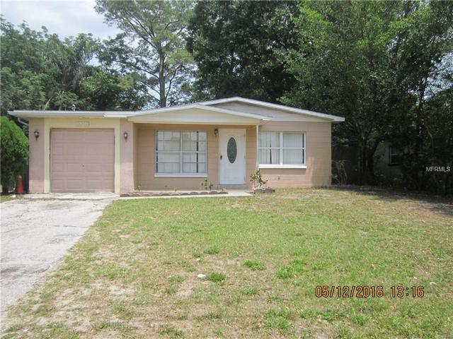 10209 N 23rd St, Tampa, FL 33612