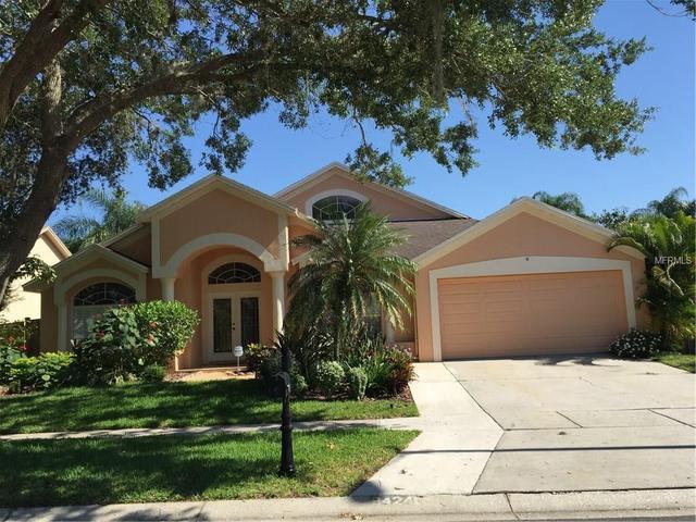 9424 Bluebird Dr, Tampa, FL