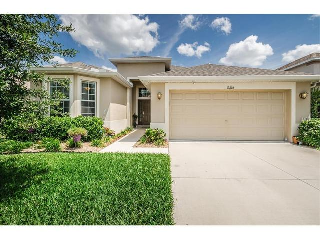 12806 Hampton Hill Dr, Riverview, FL
