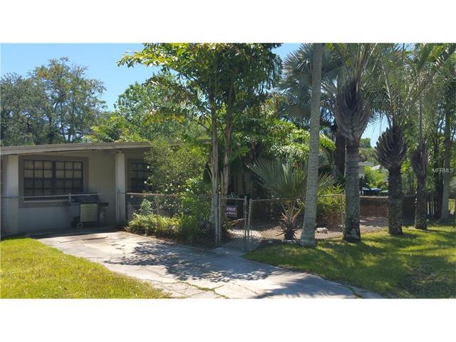 7104 S Sparkman St, Tampa, FL 33616