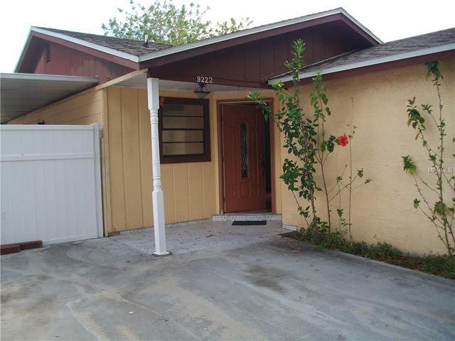9222 Dalwood Ct, Tampa, FL 33615