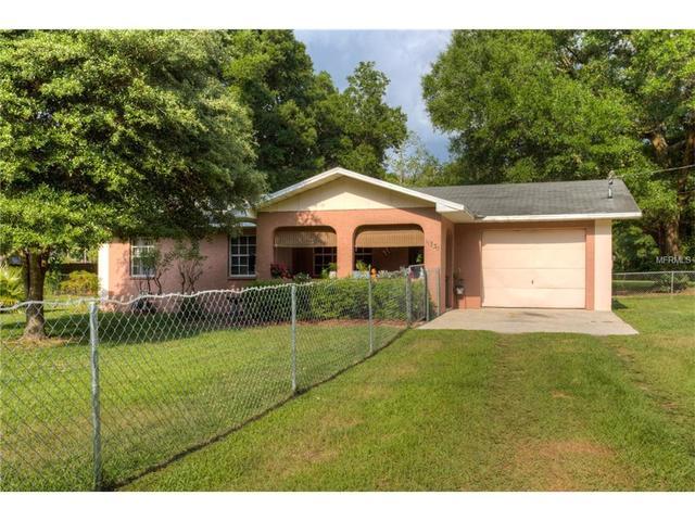 11330 Orange Tree Rd, Dade City, FL
