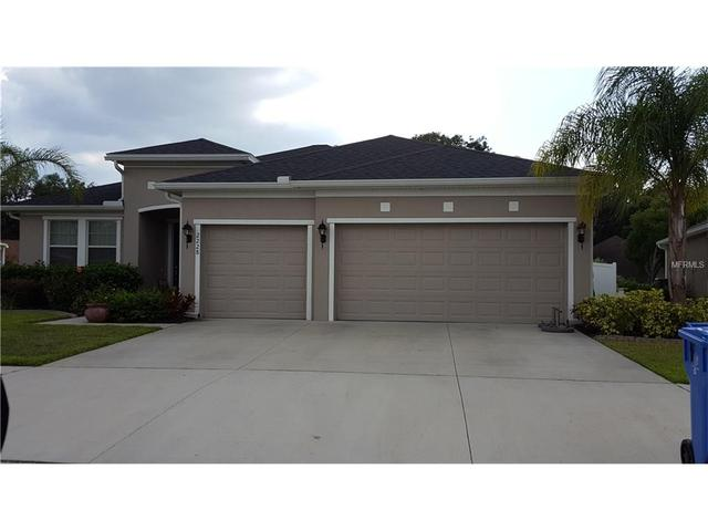 2228 Valterra Vista Way Valrico, FL 33594