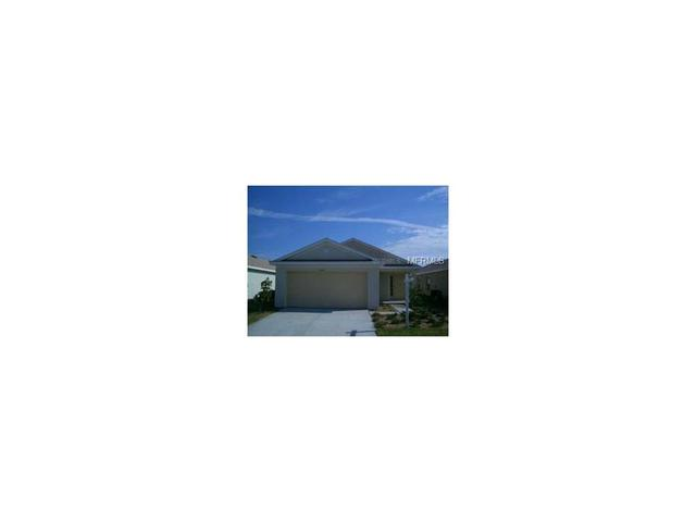 11354 Palm Island Ave, Riverview, FL