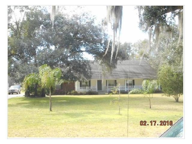 2120 Myrtle Rd, Lakeland, FL 33810