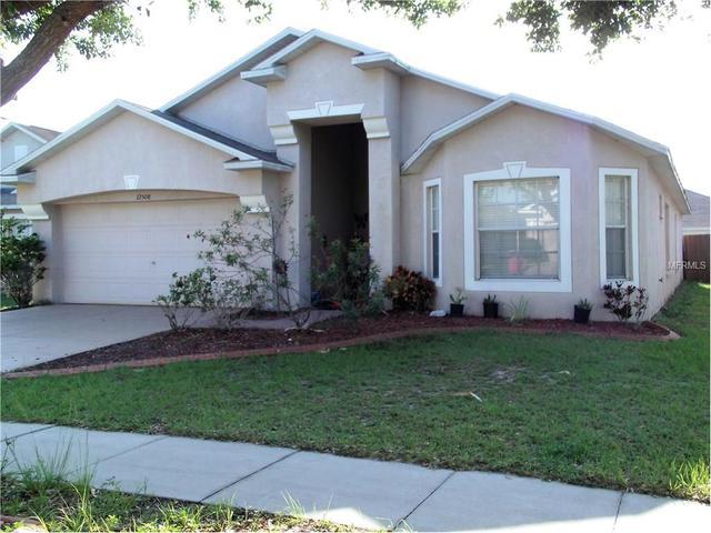 12508 Lake Vista Dr, Gibsonton, FL