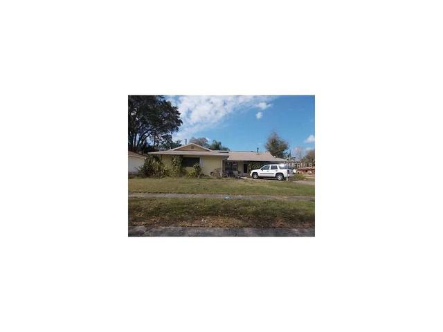 1770 Ragland Ave, Clearwater, FL 33765