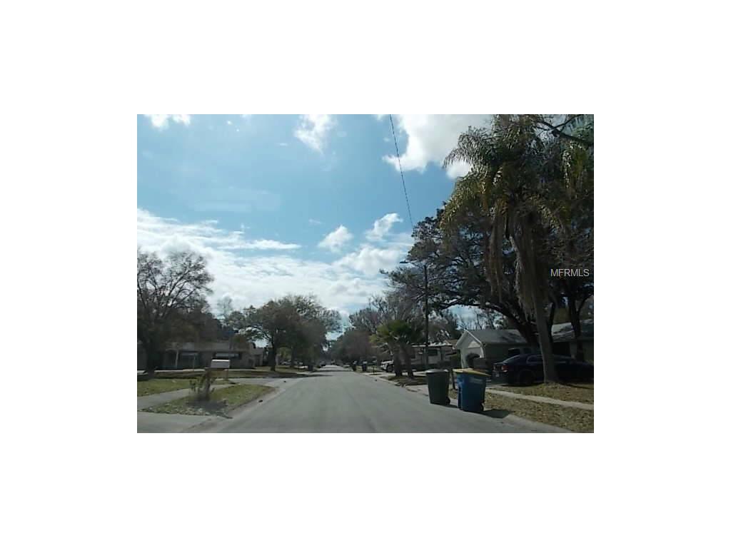 1770 Ragland Avenue, Clearwater, FL 33765