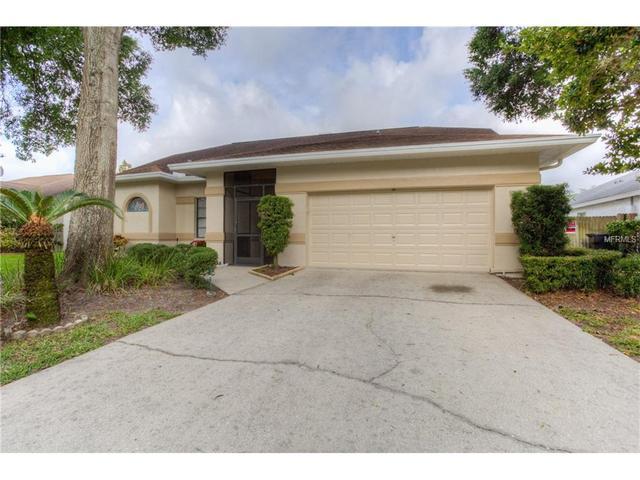 14924 Redcliff Dr, Tampa, FL