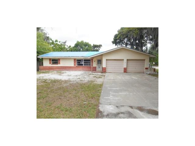 1645 Nebraska Ave, Palm Harbor, FL