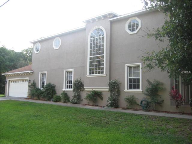 10202 Memorial Hwy, Tampa, FL