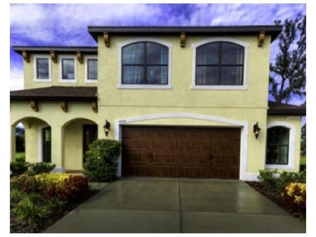 14178 Finsbury Dr, Spring Hill, FL 34609