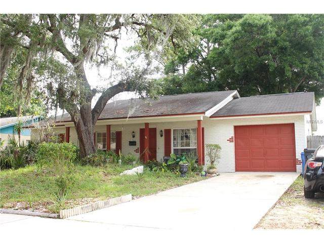 7213 Creekwood Ct, Tampa, FL 33615