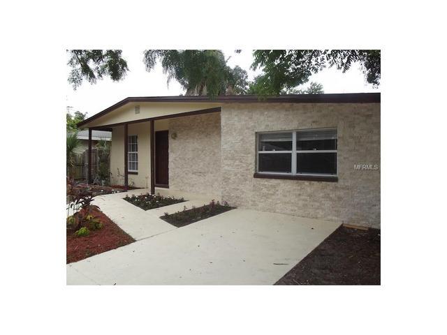 7401 Kingston Dr, Tampa, FL