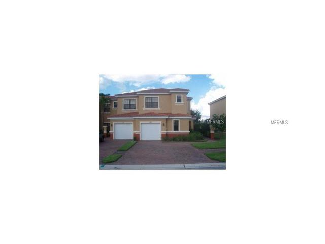 1298 Clove Dr, Kissimmee, FL
