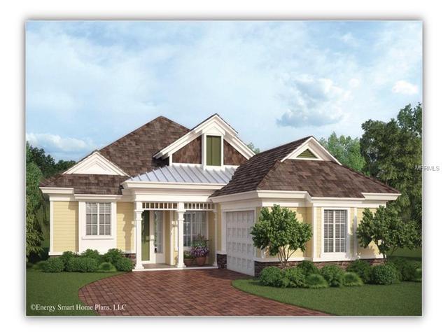 2980 Breezy Meadows Dr, Clearwater, FL 33760