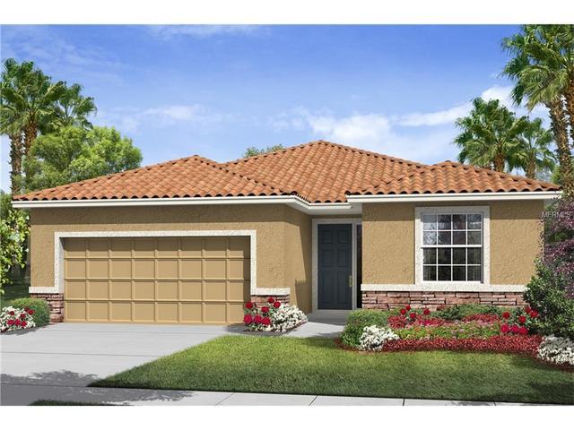 2818 Oriole Dr, Sarasota, FL 34243