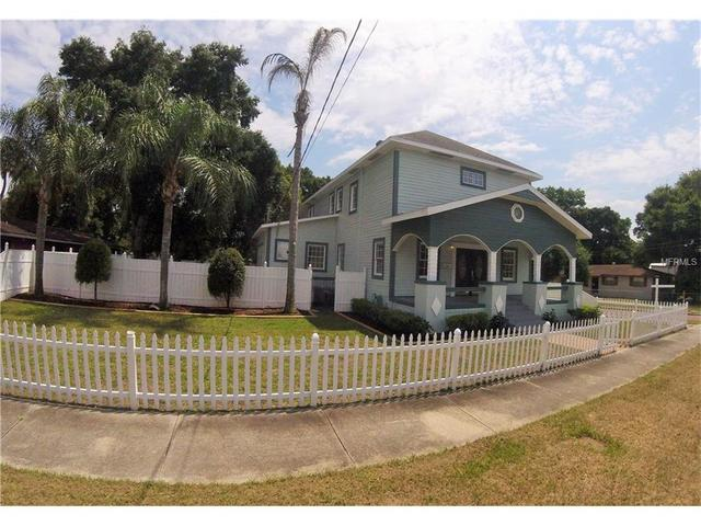 212 W Frances Ave, Tampa, FL