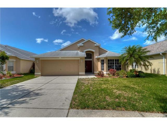 5007 Berryhill Ct, Tampa, FL 33624