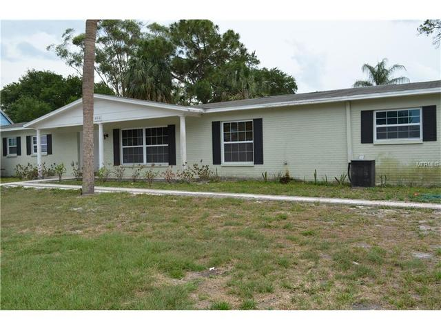 6416 Wingfoot Cir, Tampa, FL