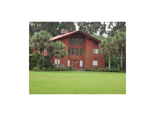 5727 Ross Creek Rd, Lakeland, FL