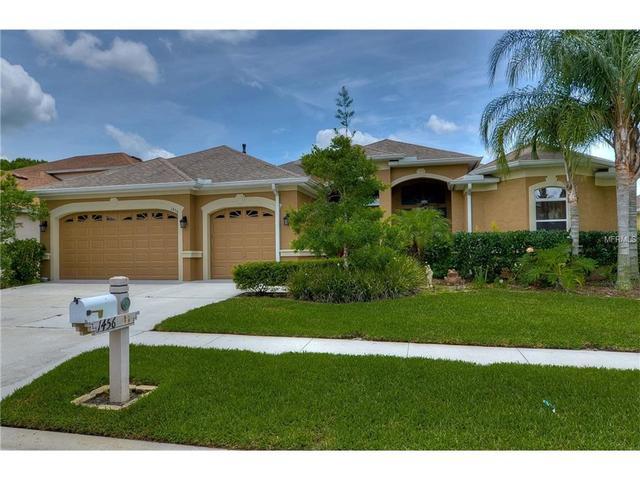 1456 Beaconsfield Dr, Wesley Chapel, FL