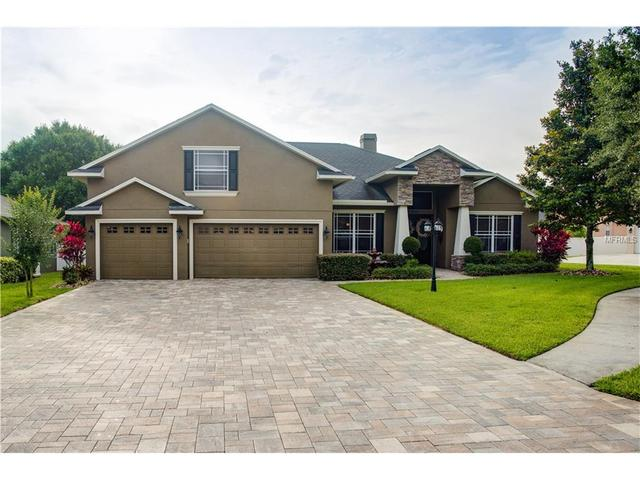505 Planters Wood Ct Valrico, FL 33594