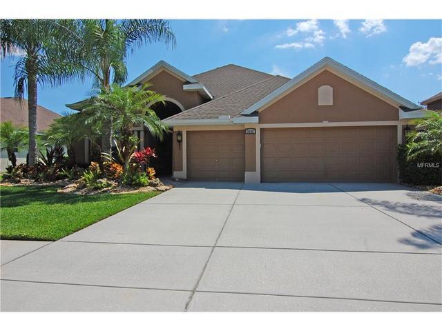 3629 Valencia Cove Ct, Land O Lakes, FL