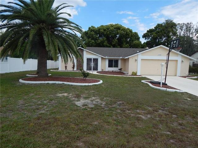 2406 Appian Ave, Spring Hill FL 34608