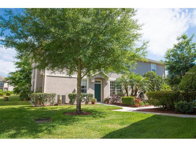 5214 Blue Roan Way, Wesley Chapel, FL