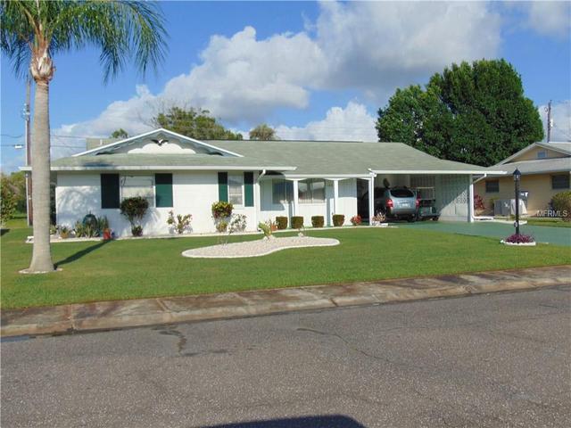 1205 Hacienda Dr, Sun City Center FL 33573