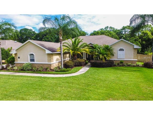 1450 Kensington Woods Dr, Lutz, FL