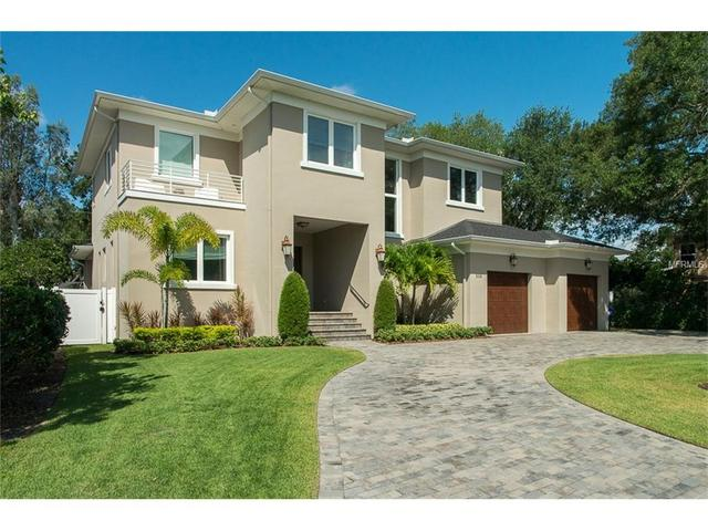 556 Lucerne Ave, Tampa, FL 33606