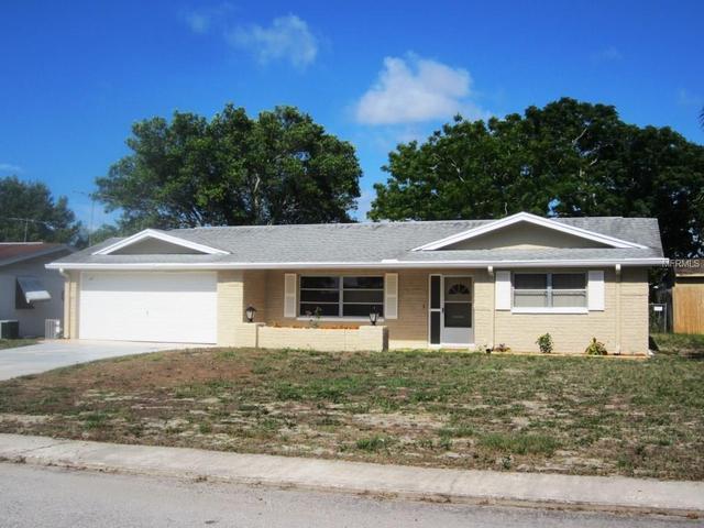 10830 Oldham Rd, Port Richey FL 34668