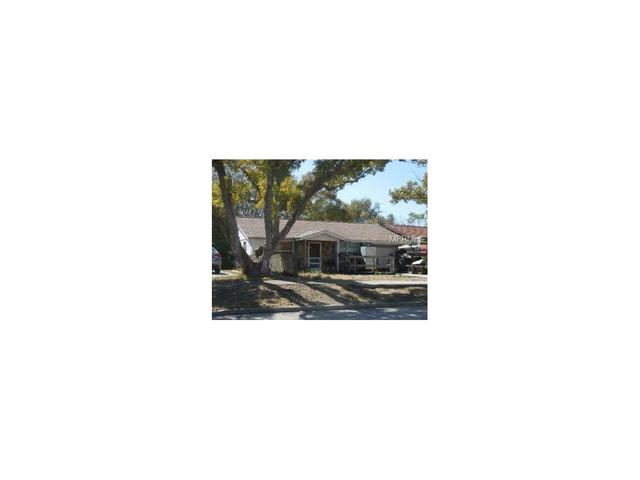 1416 Wisconsin Ave, Palm Harbor, FL