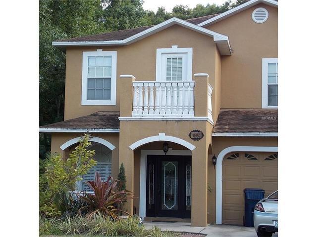 Undisclosed, Tampa, FL 33603
