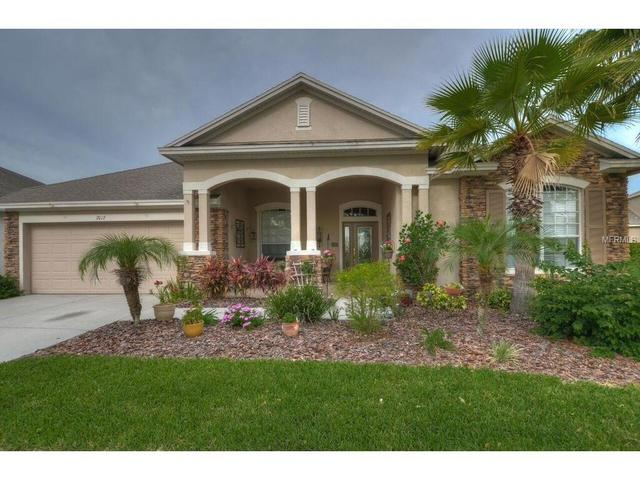 7012 Derwent Glen Cir, Land O Lakes, FL