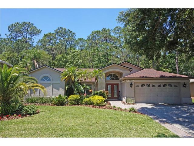 4332 Worthington Cir, Palm Harbor, FL