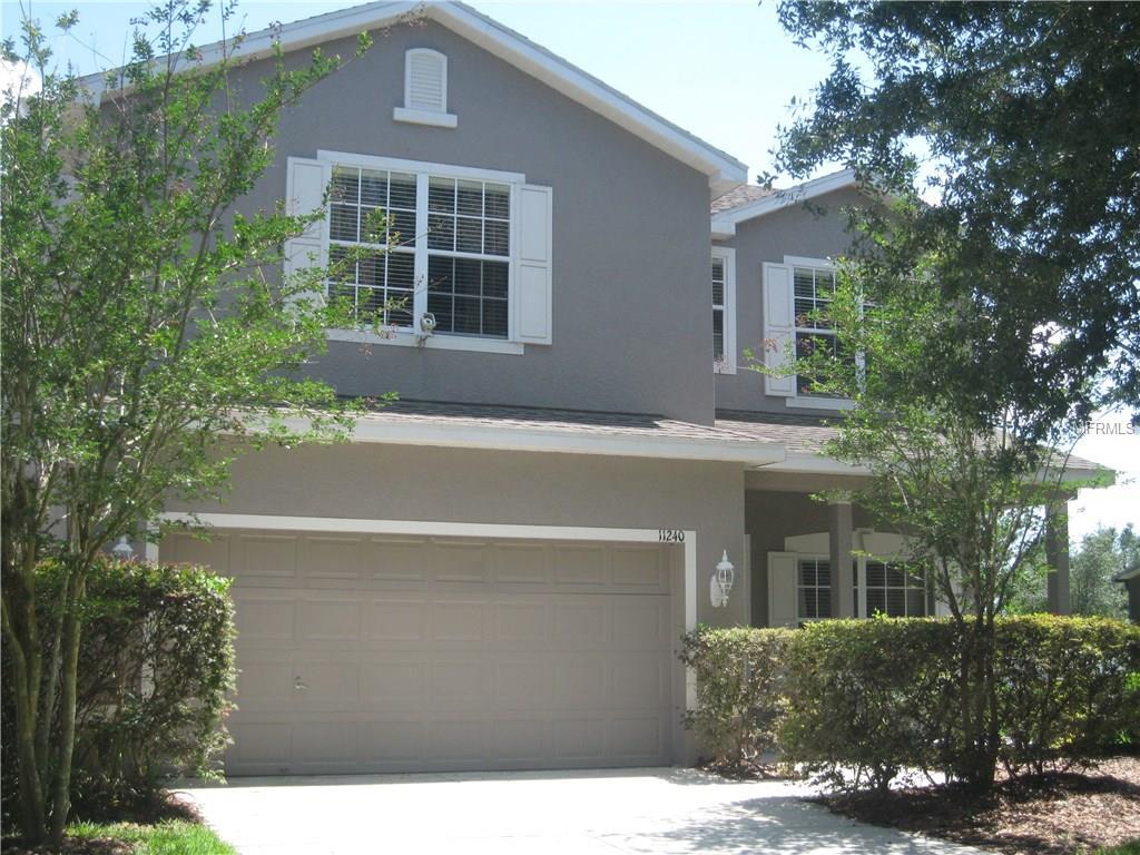 11240 Creek Haven Drive, Riverview, FL 33569