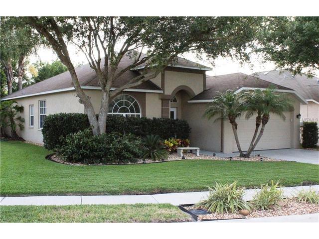 10308 Birdwatch Dr, Tampa, FL