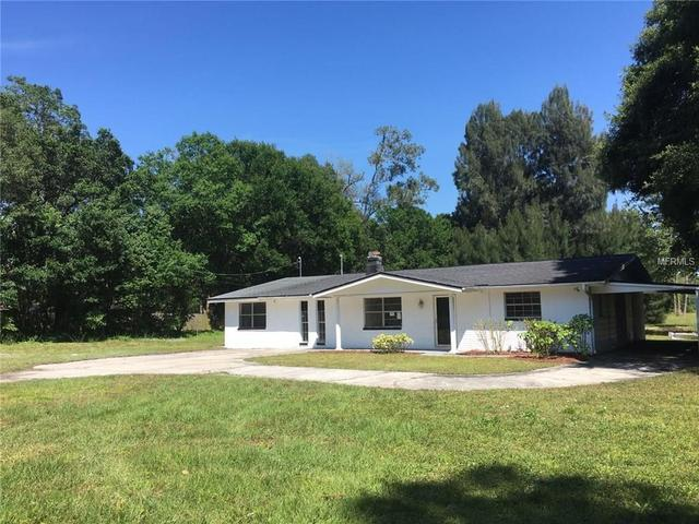 9724 Lakeview Dr, New Port Richey FL 34654
