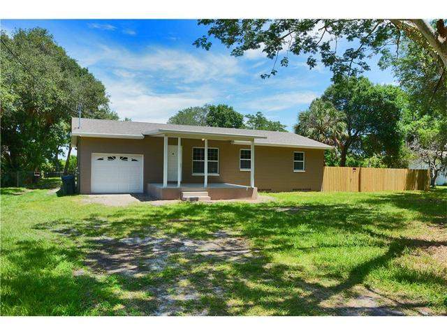 7702 Symmes Rd, Gibsonton, FL