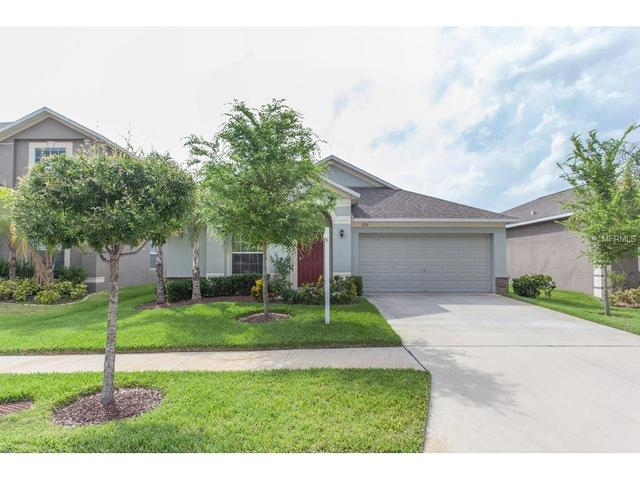 1710 Oak Pond St, Ruskin, FL
