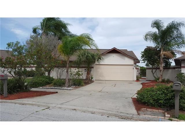 10831 Venice Cir, Tampa, FL