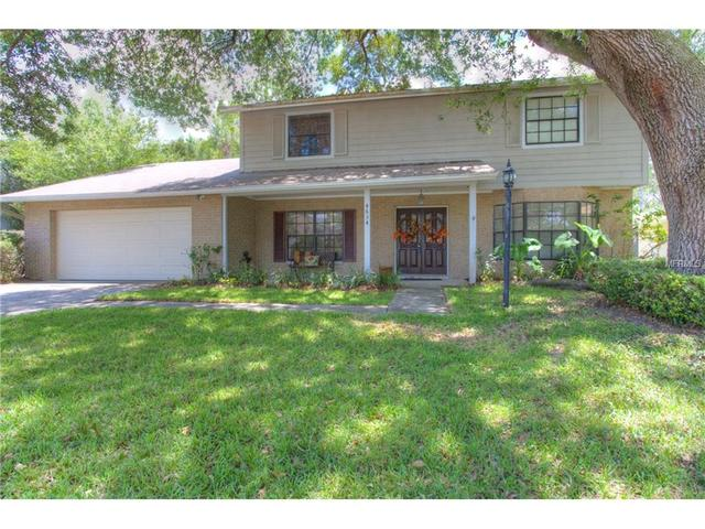 4634 Landscape Dr, Tampa FL 33624