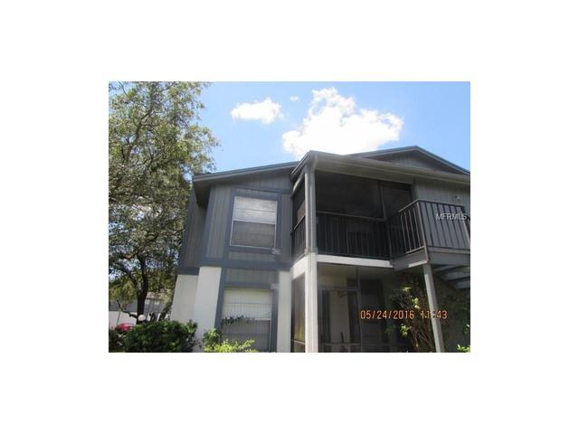 4034 Dream Oak Pl #APT 204, Tampa, FL