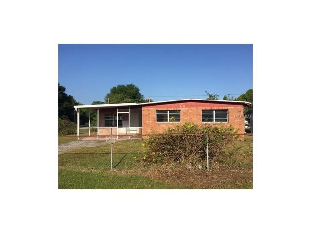 3115 Clifford Sample Dr, Tampa, FL