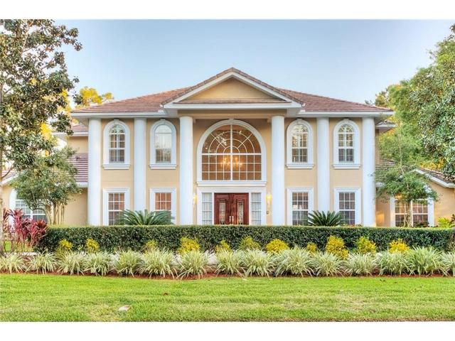 6355 W Maclaurin Dr, Tampa, FL