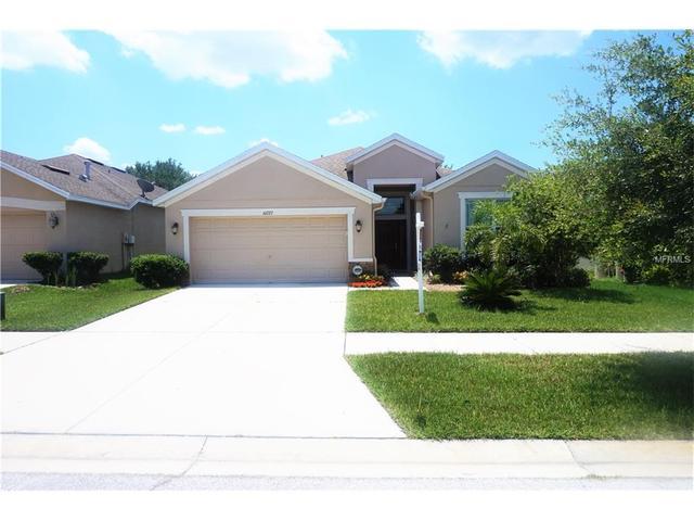 10227 Avelar Ridge Dr, Riverview, FL