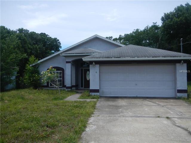 10222 Parsons St, Tampa, FL